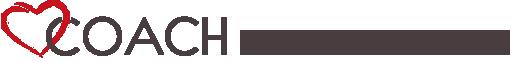 logo-herzcoach-hans-juergen