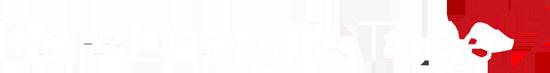 Logo Herzcoach - HerzEnergieTage weiss-550x73
