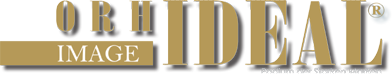 Logo-Partner-ORH