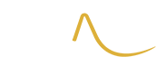 Logo-Partner-ViriaCell