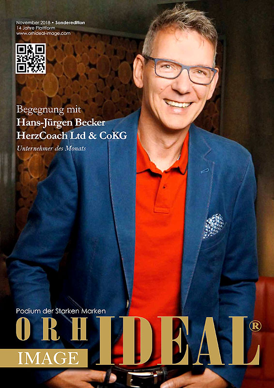 Orhideal-Cover-1