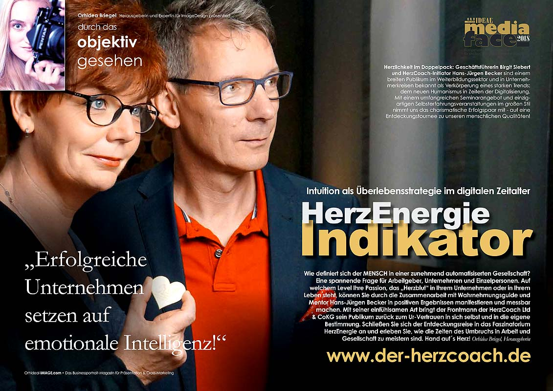 Orhideal-Cover-2